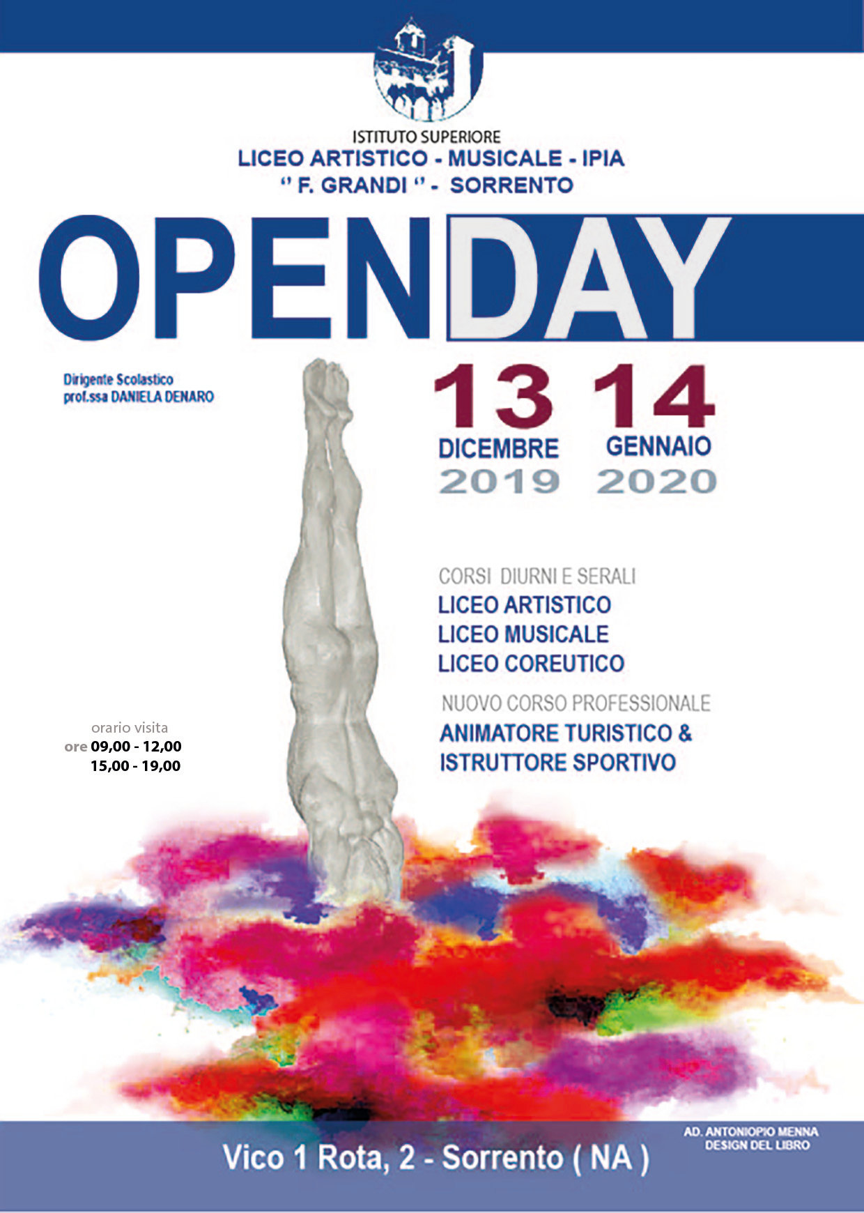 OPEN DAY WEB rev.1